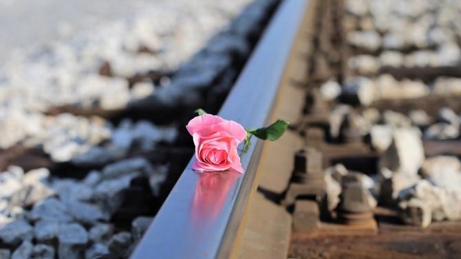 Броят на самоубийствата в Япония се е увеличил 16 на