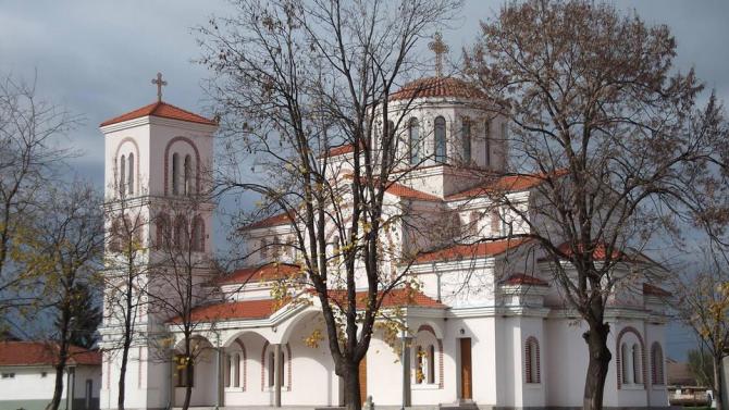 Републиканци за България: Премиерът Борисов не дели кметовете, но не точно