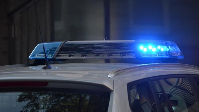 Загинал и четирима ранени при катастрофа в Търговищко