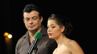 Александра Сърчаджиева: С Иван имахме прекрасна любов