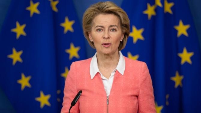 Задържането на политически съперници противоречи на международните задължения на Русия.