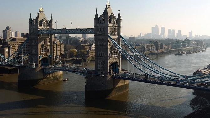 Удължен е срокът за кандидатстване в британските университети