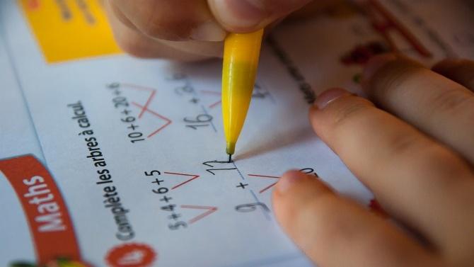 От днес в Сърбия започва вторият учебен срок за основните