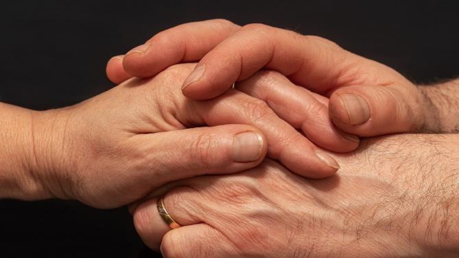 Подобряват качеството на социалните грижи