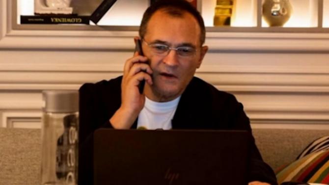 Прокуратурата нанесе нов удар по Васил Божков