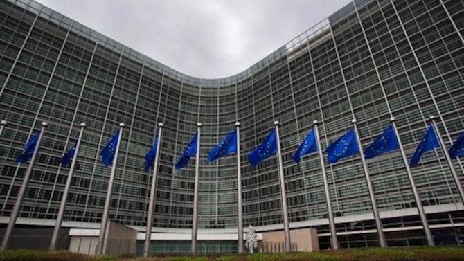 ЕС желае удължаване на срока за ратификация на търговската Брекзит сделка до април