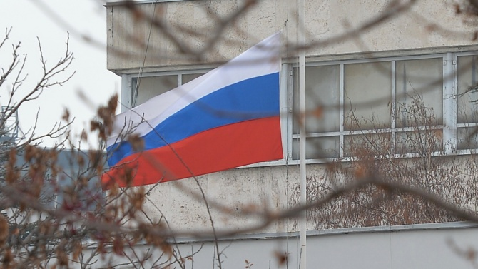 Русия посредничила между Израел и Сирия?
