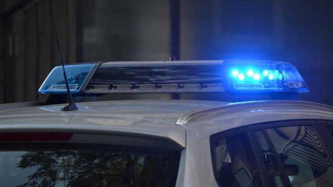 Полицията в Шумен издирва 17-годишно момиче