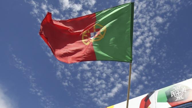 Португалия: Надяваме се преговорите със Северна Македония и Албания да почнат до края на юни