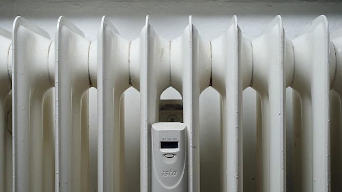Топлофикация Перник: Остарелите сградни инсталации, липсата на изолация или незатворени спирателни кранове влияят върху качеството на парното