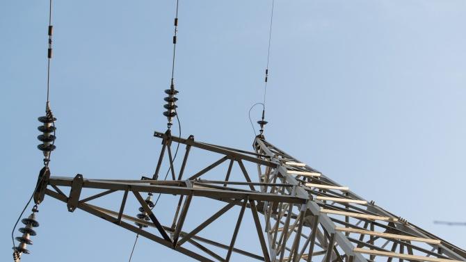 Двойно увеличение на електроенергията, търгувана на борсата през 2020 г.
