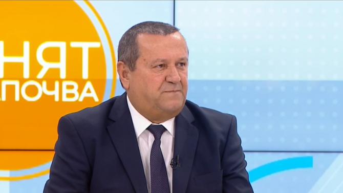 Хасан Адемов разкри как ще се гарантира честността на изборите