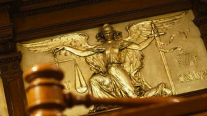 27-годишен се сдоби с обвинение за грабеж на златен синджир