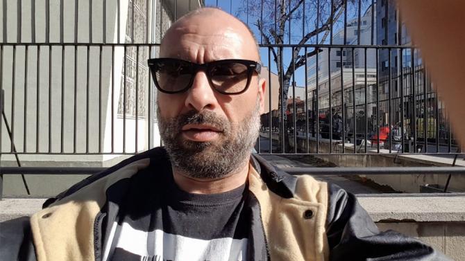 Спенс: Пловдивски бизнесмен е мераклия да осинови сина ми