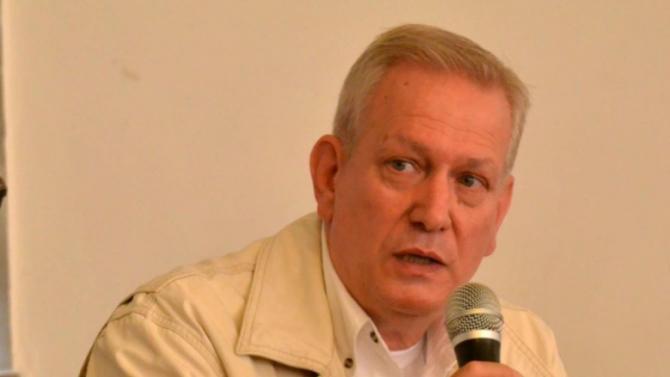 Христо Казанджиев: В известна степен е нарушена конкуренцията на пазара на природен газ в рамките на ЕС