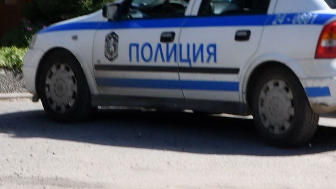 Пловдивската полиция със засилено присъствие в малките населени места на