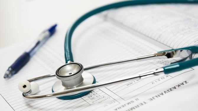 130 психичноболни ще бъдат изведени от държавните психиатрични болници в нови центрове