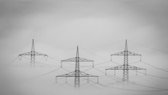 Енергийната борса затвори при средна цена 101.58 лева за мегаватчас