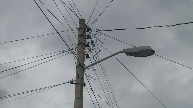 ЧЕЗ разкри как ще подобри електрозахранването на Панчарево