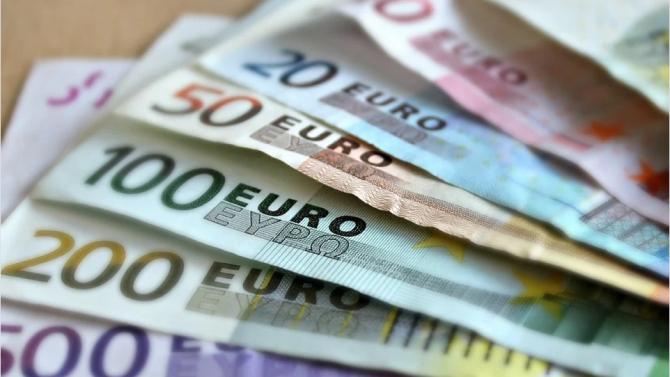 ЕК одобри 79 млн. евро в подкрепа на микропредприятията, малките и средните предприятия в България