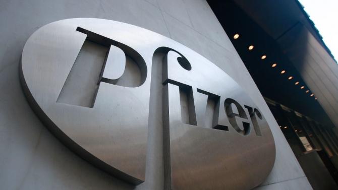 """Италия ще съди """"Пфайзер"""" за забавяне при доставките на COVID ваксините"""