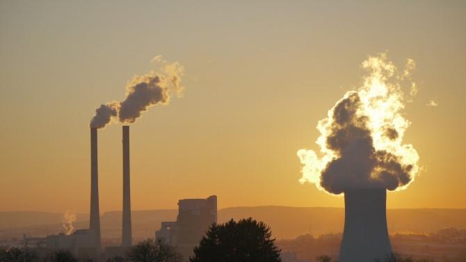 Екоексперти провериха предприятия в Русе заради сигнали за миризми