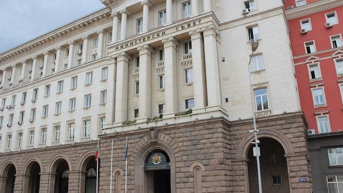 МС публикува проект за промени на Наредбата за фискалните устройства
