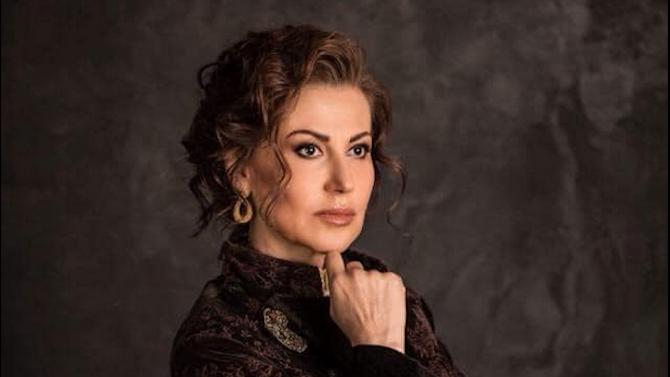 Илиана Раева в защита на мерките: Животът не може да бъде върнат!