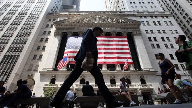Доц. Александър Ганчев: Не трябва да гледаме с розови очила на ситуацията с американската икономика