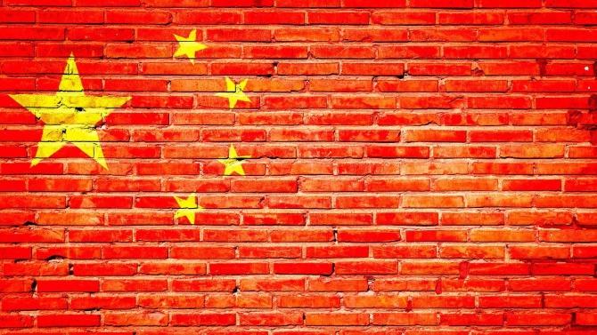 Стойността на най-добрите 200 марки в Китай достигна рекордно ниво през 2020 г.