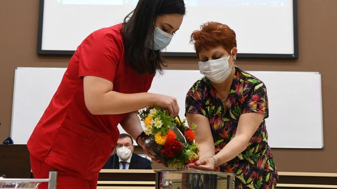 """Специализираната болница за активно лечение по акушерство и гинекология """"Майчин"""