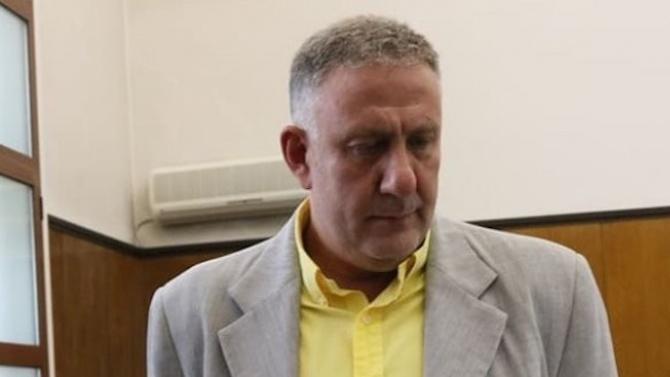 Съмнителна амнезия попари ключови свидетели по делото за убийството на Жоро Плъха