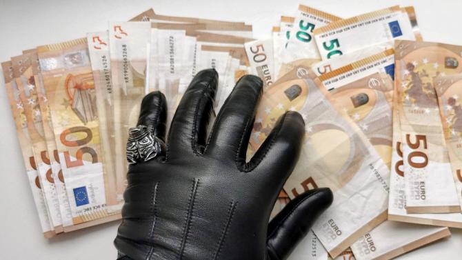 Ето как България ще бори корупцията до 2027 г.
