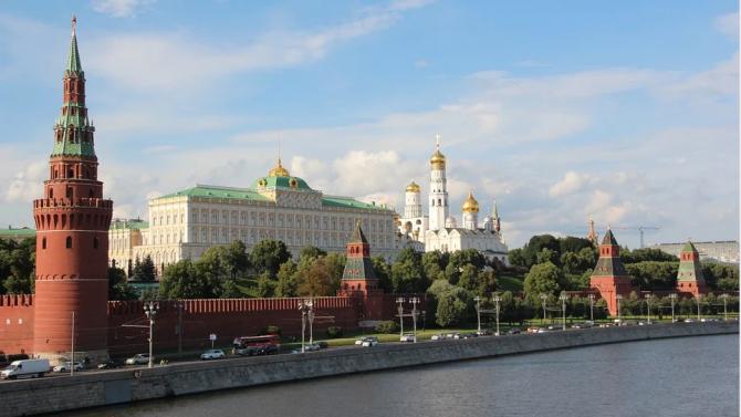 ЕП иска значително по-строги санкции на ЕС срещу Русия заради Навални