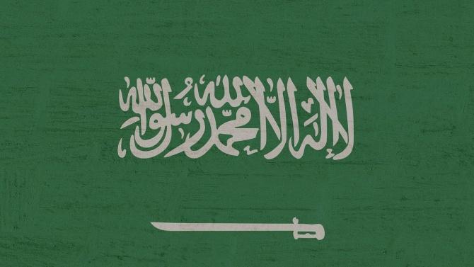 """Саудитска Арабия """"до дни"""" ще отвори отново посолството си в"""