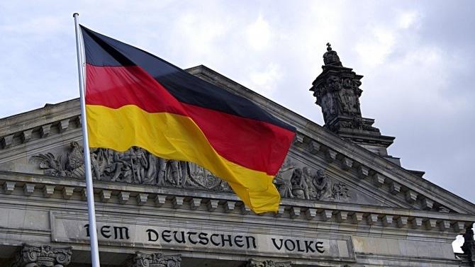 Германия вече очаква по-слаб икономически растеж от 3% през тази година