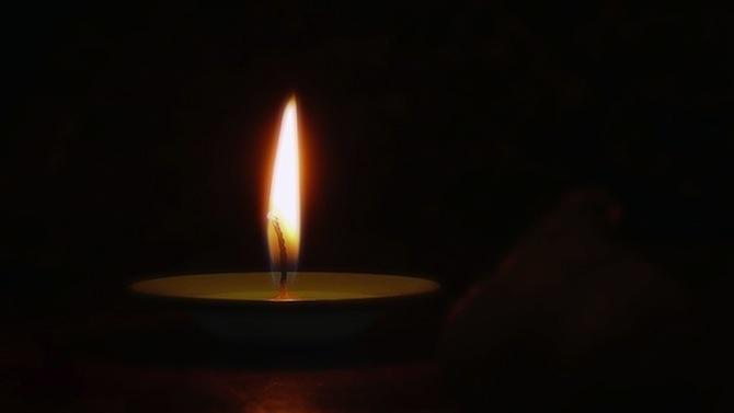 Почина Красимир Лалов
