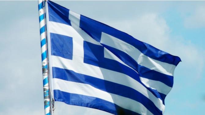 Гърция удължи ограничителните мерки за всички пристигащи в страната