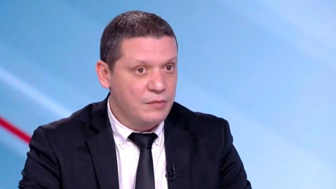Илиан Тодоров за боклука в Искър: Не бях виждал такова нещо! Чистим доста бързо