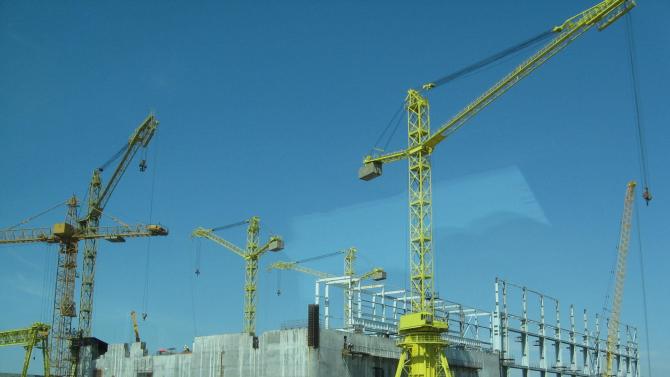 Ръководството на град Белене иска спешна среща с Борисов