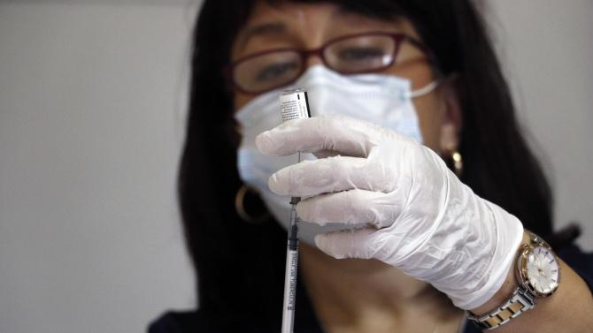 Учители в малкото село Бояджик не искат ваксина, убедиха ли се, че няма нищо страшно?