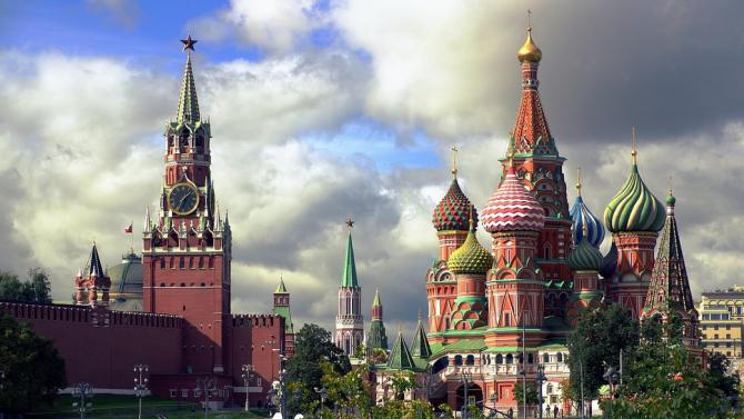 Москва към Вашингтон: Не се месете във вътрешните ни работи