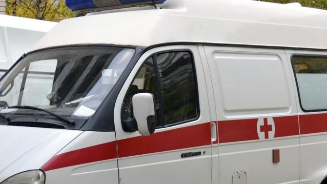 Младеж загина при катастрофа във Варненско