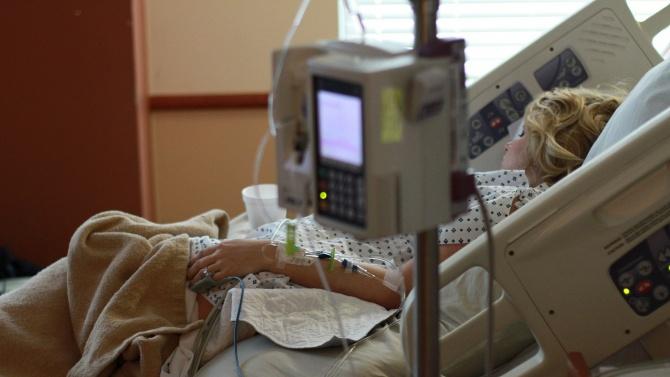 В Хасковско има само трима диагностицирани с коронавирус за последните 24 часа