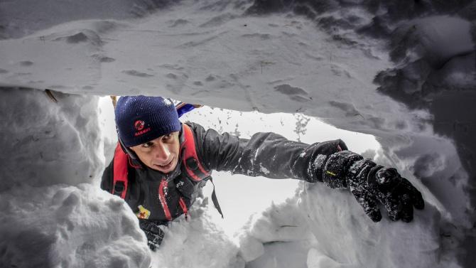 Млад мъж е загиналият от лавина в Пирин