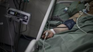 Поредни 9 жертви на COVID-19 в България, ваксинираните станаха 18 453