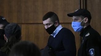 Спъват делото за убийството на Милен Цветков