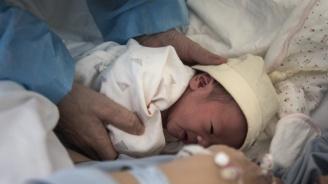 Д-рМасларска разкри какъв е шансът бебе да се роди с антитела срещу COVID-19