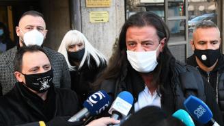 Алибегов се закани: Не отворят ли заведенията, предприемаме италианския сценарий