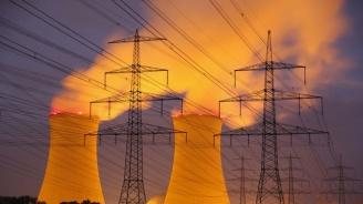 До 10 години България може да разполага с  нова ядрена мощност